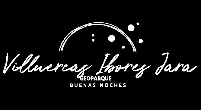 Geoparque Villuercas Ibores Jara. Cáceres