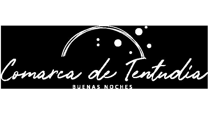Logo-Comarca-tentudia
