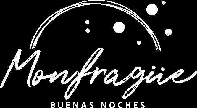 Logo-Monfrague