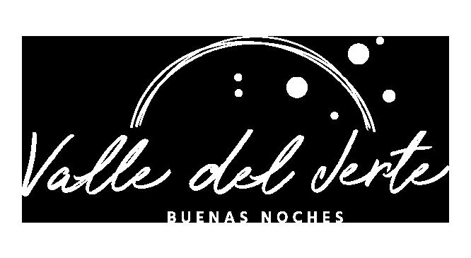 Logo-jerte