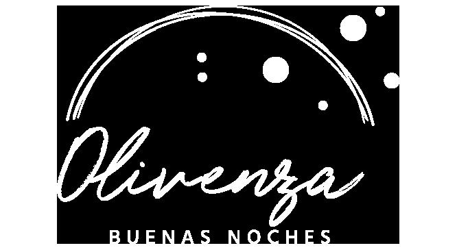 Logo-olivenza