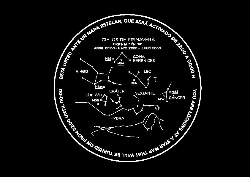 MAPA-ESTELAR