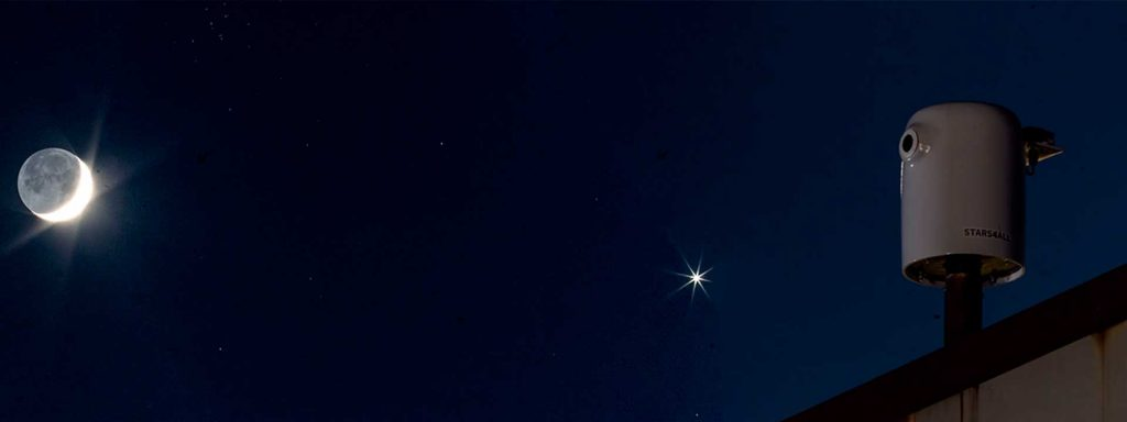 SKY-LIVE-extremadura-buenas-noches