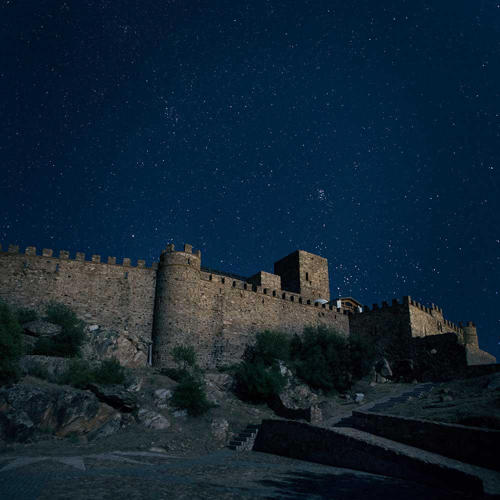 castillo-alconchel-buenas-extremadura-buenas-noches
