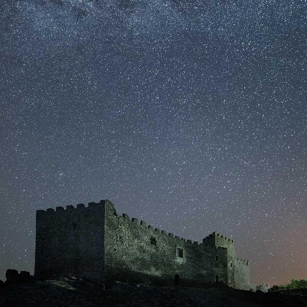 castillo-montanchez-buenas-noches