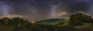 Extremadura Buenas Noches (slide de portada 2)