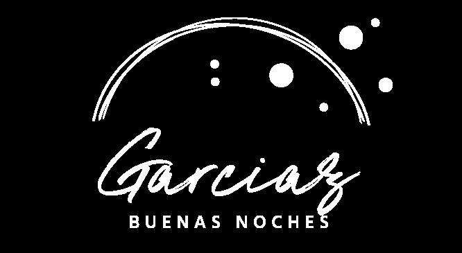Garciaz. Geoparque Villuercas Ibores-Jara. Cáceres