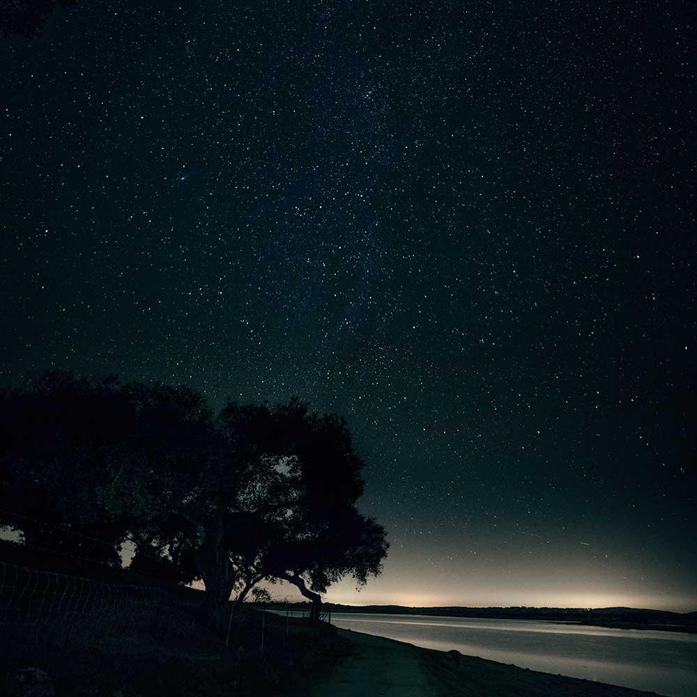 lago-alqueva-destino-starlight