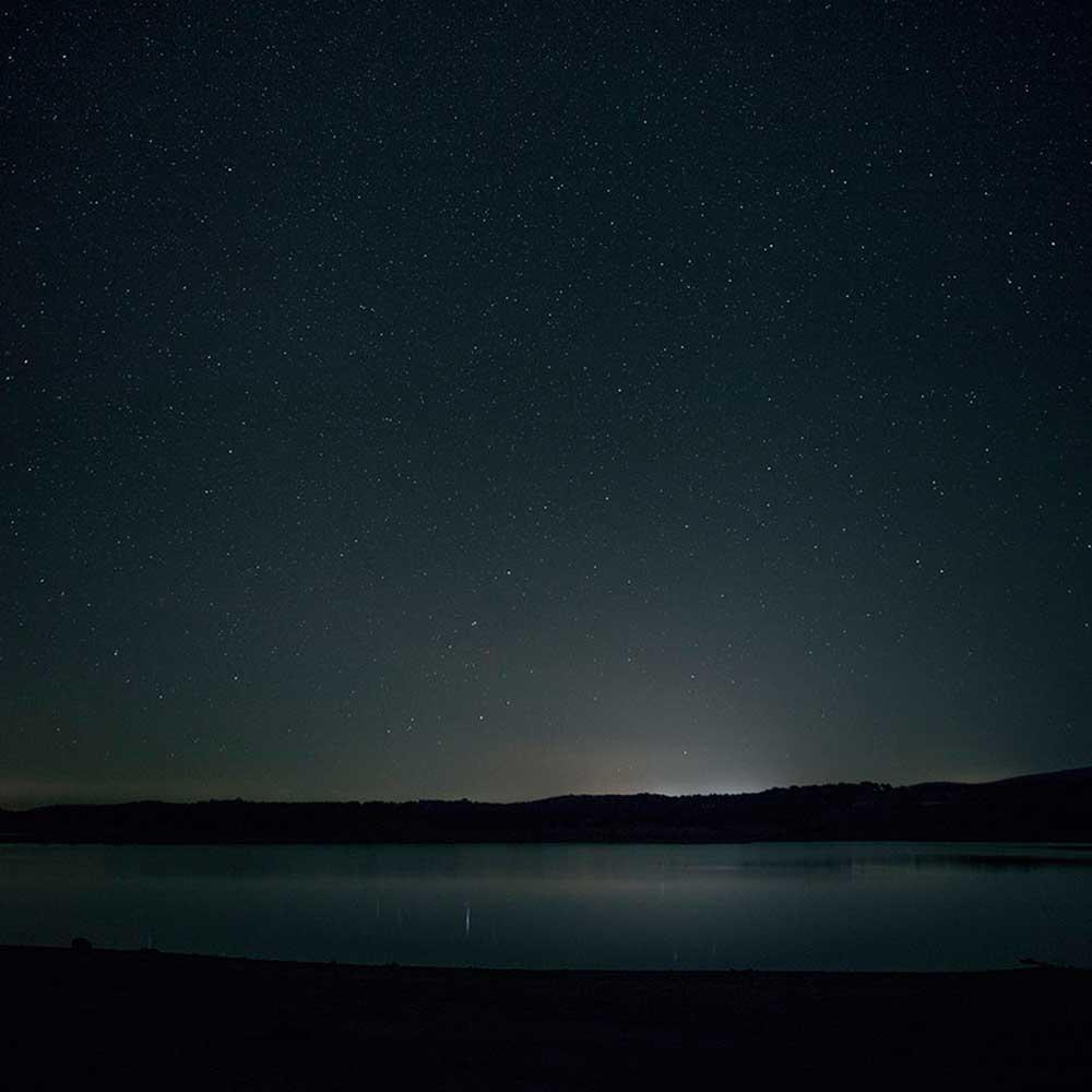 lago-alqueva