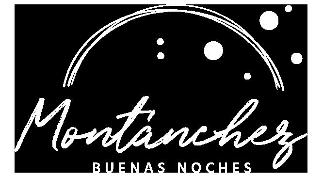 logo-montanchez