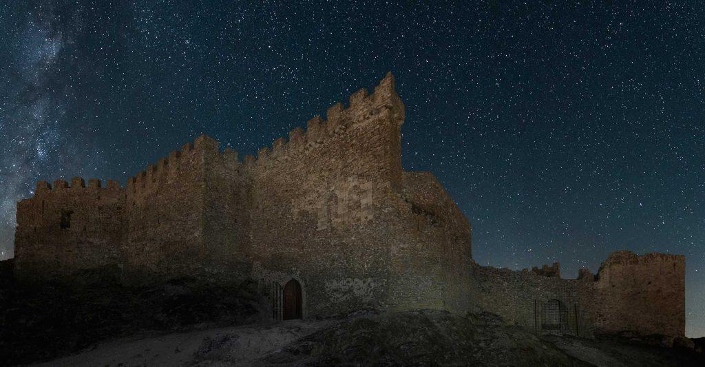 mirador-celeste-castillo-montanchez