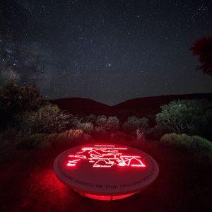 miradores-celestes-helechosa-de-los-montes-reserva-de-cijara