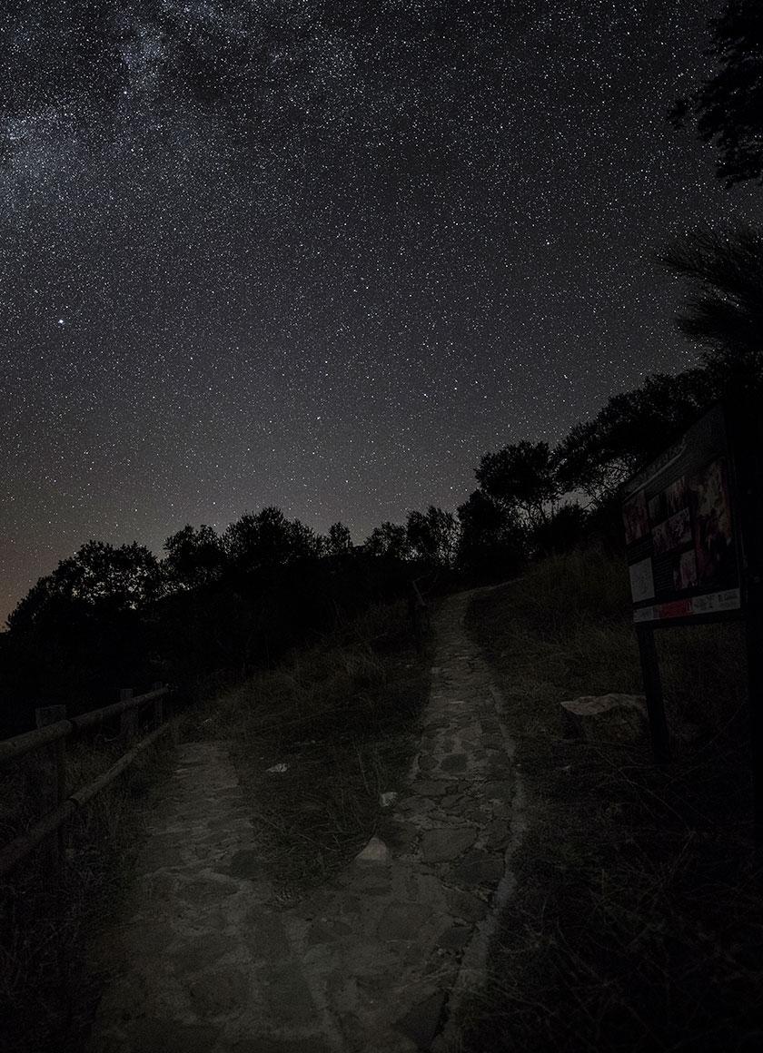 recorrido-senderos-nocturnos