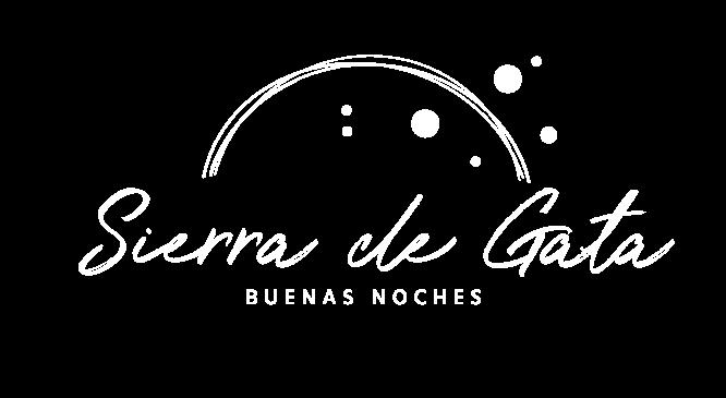 Red de Miradores Celestes. Sierra de Gata. Cáceres. Extremadura, buenas noches