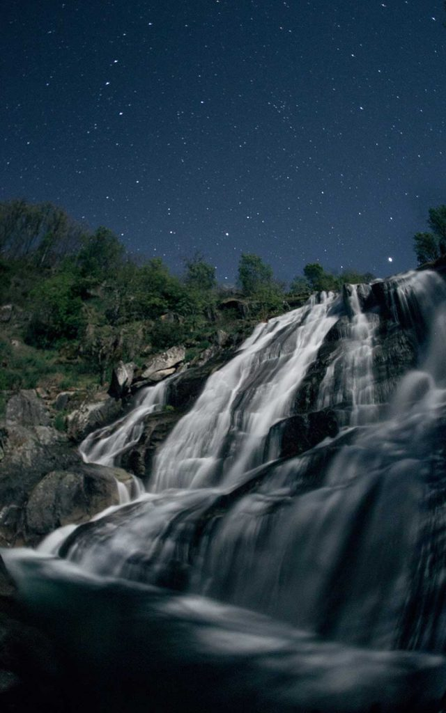 valle-del-jerte-buenas-noches