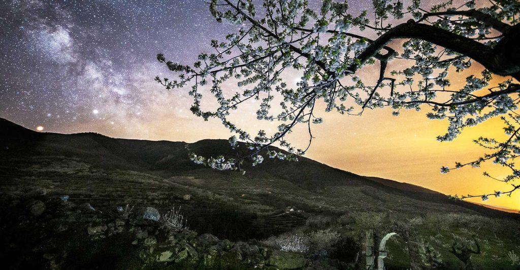 valle-del-jerte-buenas-noches-mirador-de-tornavaca
